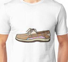 Sperry Unisex T-Shirt