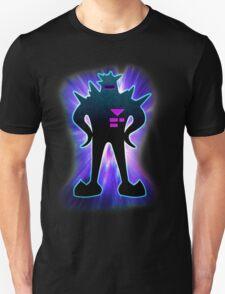 Starman Earthbound T-Shirt