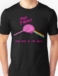 FREUD PUN T-Shirt