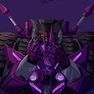 Tarn by koroa