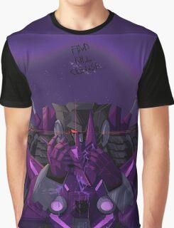 Tarn Graphic T-Shirt