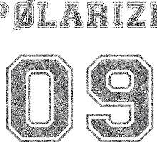 Polarize Varsity by itsmesarahe