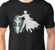 The Virtuous Champion Unisex T-Shirt