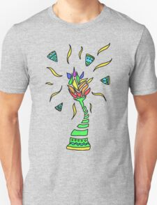 AbstraPlant T-Shirt