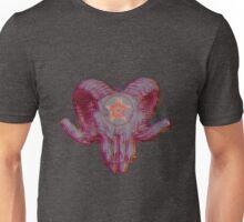 No More Room In Hell.rar Unisex T-Shirt