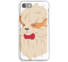 Lots of Fluff iPhone Case/Skin