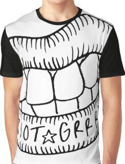 riot grrrl Graphic T-Shirt