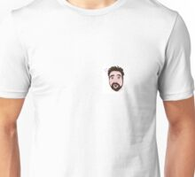 Kevin Smith Unisex T-Shirt