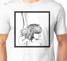 Hold On To Me Unisex T-Shirt