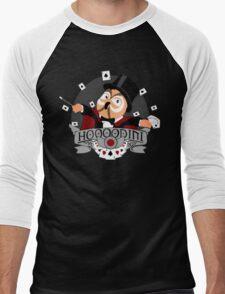 VanossGaming Hoodini T-Shirt