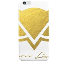 VanossGaming Limited Edition iPhone Case/Skin
