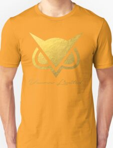 VanossGaming Limited Edition T-Shirt