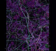 New York NY Remsen 136855 1955 24000 Inverted by wetdryvac