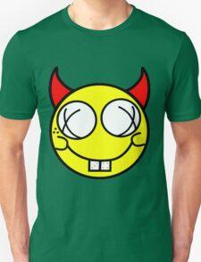 Smiley V2 T-Shirt