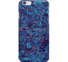 New York NY Paradox Lake 136382 1897 62500 Inverted iPhone Case/Skin