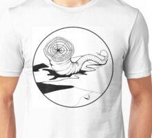 The MindKiller Unisex T-Shirt