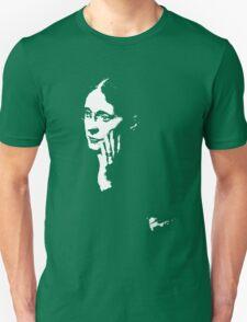 Frances E. Willard (Suffragette)-2 T-Shirt