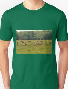 You Looking At Me T-Shirt