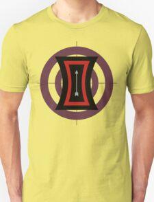 The Arrow of Their Love T-Shirt