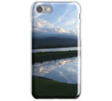 Blennerville Tralee County Kerry Ireland iPhone Case/Skin