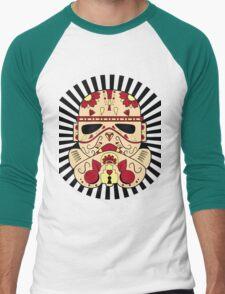 Sugar Skull Stormtrooper T-Shirt