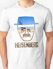 Heisenberg  T-Shirt