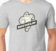 Bibendum Unisex T-Shirt