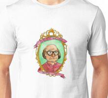 Get Weird With It Unisex T-Shirt