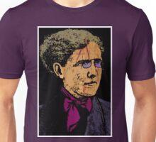 Frances Elizabeth Willard Unisex T-Shirt