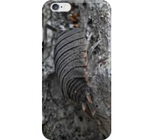NS Armored Shade ONFXE© iPhone Case/Skin