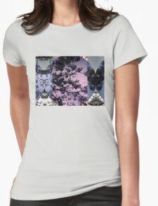 Moonlighting T-Shirt