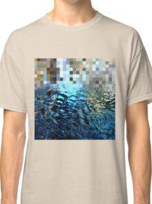 Pop Life No 2 Classic T-Shirt