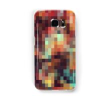 Nature Pixels No.11 Samsung Galaxy Case/Skin