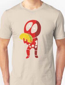 Precious Taco T-Shirt