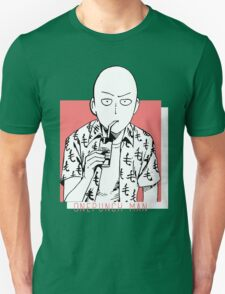 OPM T-Shirt