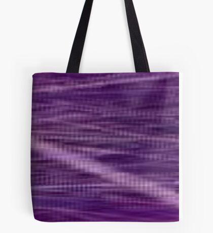 Myofibrils Tote Bag