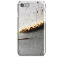Stalk .  iPhone Case/Skin