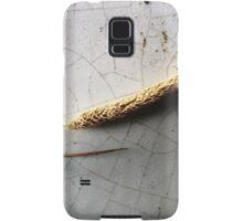 Stalk of Hay  Samsung Galaxy Case/Skin