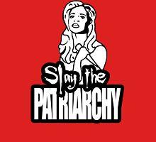Slay the Patriarchy Unisex T-Shirt