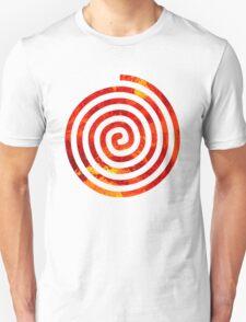 Sunny Swirl T-Shirt