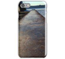 Hudson Hue iPhone Case/Skin