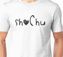 Cute Shochu Unisex T-Shirt