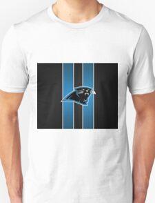 Carolina Panthers Alternate T-Shirt