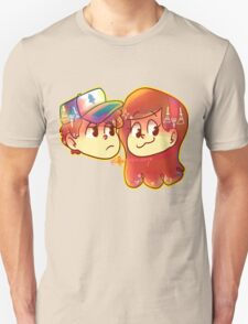 Pines T-Shirt