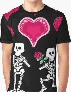 Boneo and Boneo Graphic T-Shirt