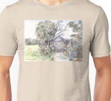 Lake Munmorah Homestead Unisex T-Shirt