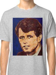 RFK-2 (COLOR) Classic T-Shirt