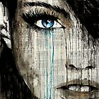 alive by Loui  Jover