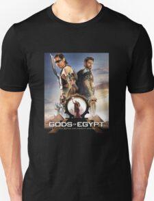 war on heaven Unisex T-Shirt