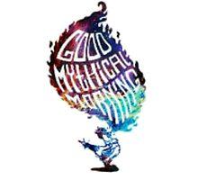 GMM Logo edit by youtubersanddjs